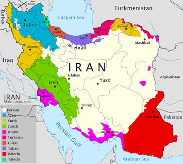 Map iran web quest picture gumiabroncs Gallery